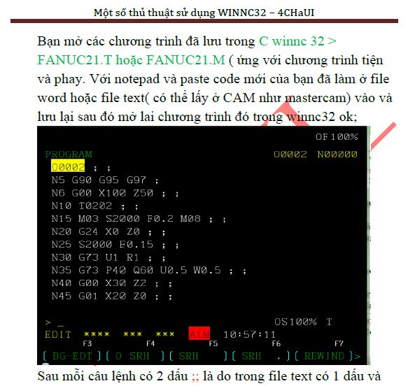 cimco edit v6 русификатор